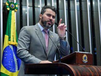 Municípios de Rondônia recebem R$ 13 milhões em emendas do senador Marcos Rogério