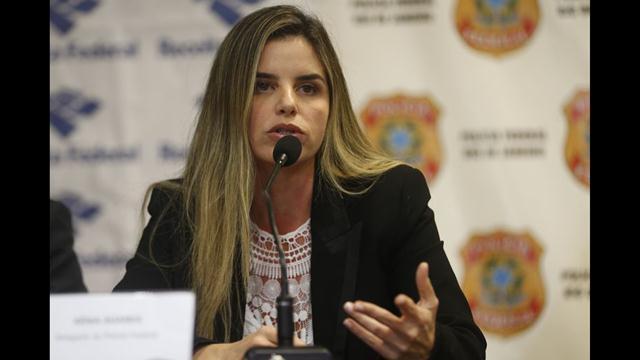 PF vai ouvir delegada e policiais em investigação sobre vazamento de operação para Flávio Bolsonaro