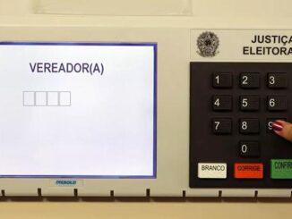 Brasileiros vão escolher vereadores nas eleições 2020; saiba o que faz e quanto ganha um vereador
