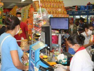 Procon Rondônia divulga Informação e pede a população para não estocar alimentos