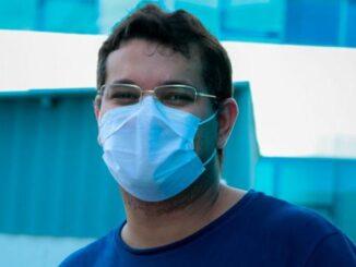 Edição 88 – Boletim diário sobre coronavírus em Rondônia