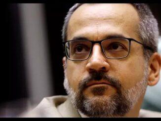 Funcionários do Banco Mundial rejeitam nomeação de Weintraub