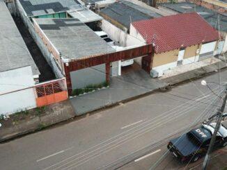 Polícia Federal faz operação em três prefeituras de Rondônia