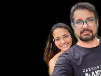 Médico de Rondônia conta como foi terrível vencer a Covid-19