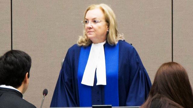 Ex-juíza do Tribunal Penal Internacional ainda descarta investigação contra Bolsonaro por genocídio