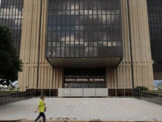 Mercado financeiro prevê redução da Selic para 2% ao ano nesta semana