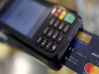 Aprovado limite de juros no cartão e no cheque especial