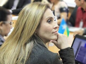 Comércio fecha, mas Governo tem 24 horas para reavaliar a classificação de Ji-Paraná