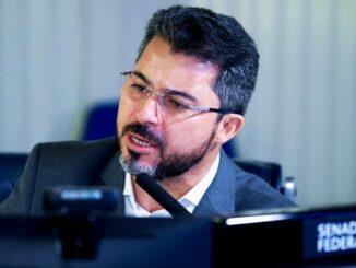 Marcos Rogério garante que não haverá aumento de energia em Rondônia