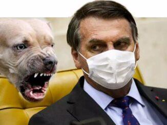 Indicação agrava crise na base e Bolsonaro sai como traidor