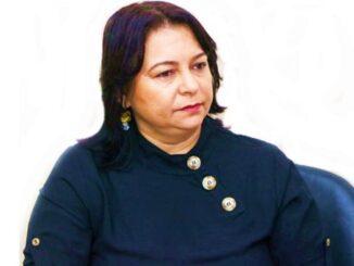 Edilaine Alves da Silva Nogueira