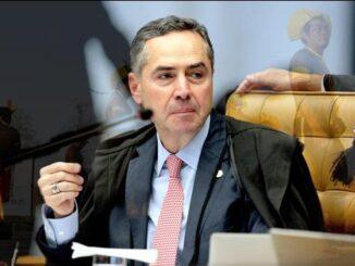 STF rejeita plano do governo para conter covid em indígenas