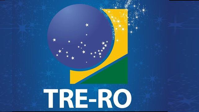 Acompanhe aqui a apuração dos votos em Rondônia em tempo real