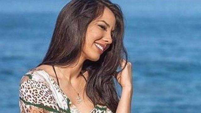 Encontrada atriz desaparecida no Rio de Janeiro há oito
