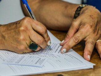 Vacina Ji-Paraná
