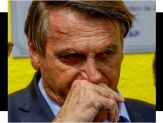 Bolsonaro será transferido para São Paulo, informa assessoria