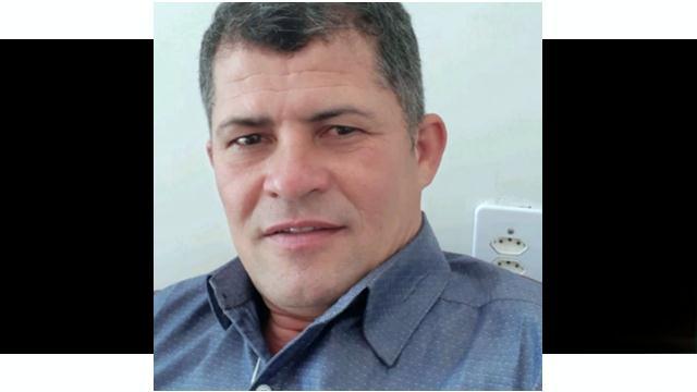 """Obadias """"evangélico fervoroso"""" é investigado por mais dois crimes"""