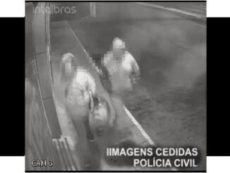#Caso_Miguel