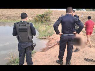 Adolescentes morrem afogados em Rondônia