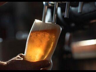 Ambev vai aumentar preço de suas cervejas em outubro