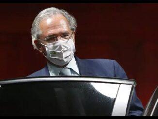 Paulo Guedes reformas